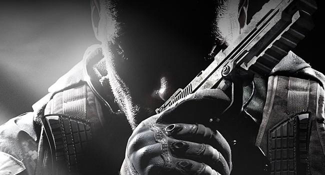 Black Ops 3 aurait-il été teasé par Treyarch ?