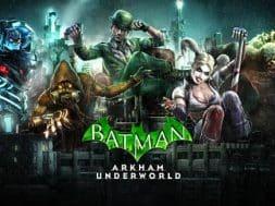 Batman_Arkham_underworld