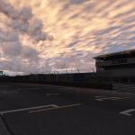 Oulton Circuit