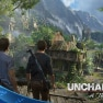 Voici à quoi ressemble Uncharted 4 sur PS4 Pro
