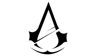 collection assassin's creed