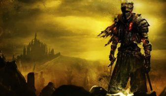 Dark Souls 3 bandai namco