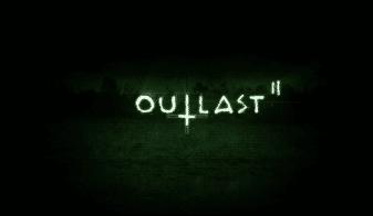 Image de Outlast 2