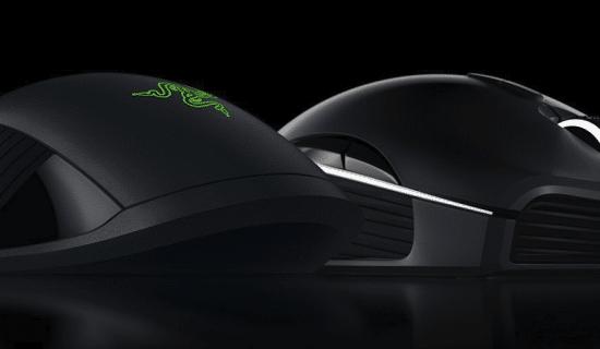 [Test] Razer Lancehead Tournament Edition une souris sans-fil aux perfs canon
