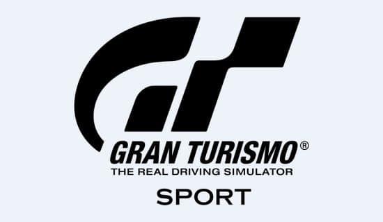 [Test] Gran Turismo  Sport, du nouveau sous le capot?